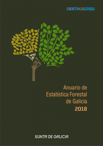 The Forestry Statistics Yearbook, prepared by the G4 Plus group, has been presented