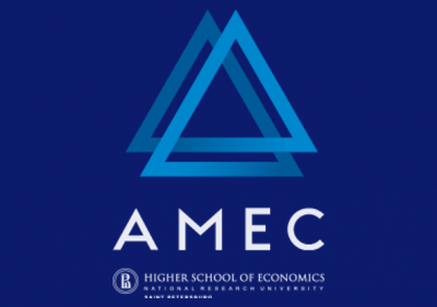 Analytics for Management and Economics Conference (AMEC 2018)